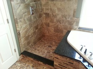 Bathroom Remodeling, Bathroom Remodeling Contractor(s), Bathroom Remodeling Contractor(s) Near Me, Bathroom Repairs