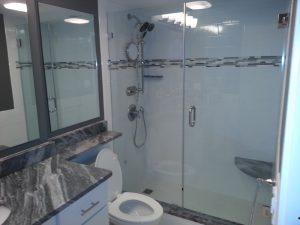 Bathroom Remodeling, Bathroom Remodeling Contractor(s), Bathroom Remodeling Contractor(s) Near Me, Bathroom Repairs